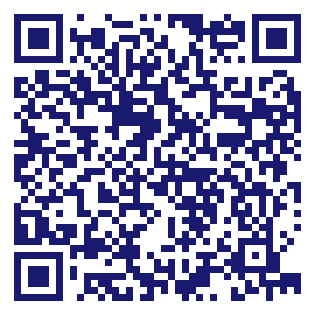 QR-Code for Ahl Consulting