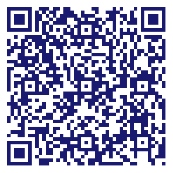 QR-Code for Ahlstedt Engineering Inc