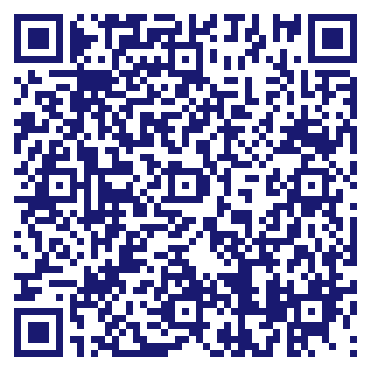 QR-Code for Ahlum and Arbor Tree Preservation