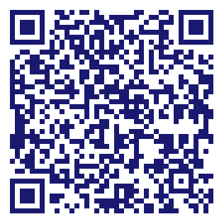 QR-Code for Ahoski Food Ctr