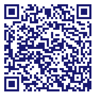 QR-Code for Ahrens Acres