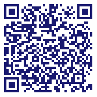 QR-Code for Ahrens Construction