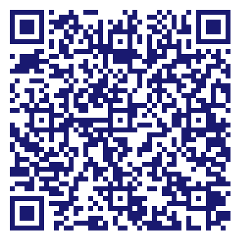QR-Code for Ahrens Insurance Agency