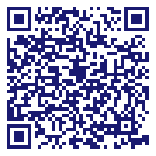 QR-Code for Ahualoa Farms
