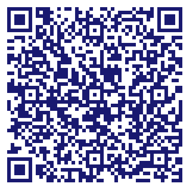 QR-Code for Ahwatukee Foothills Village Locksmith
