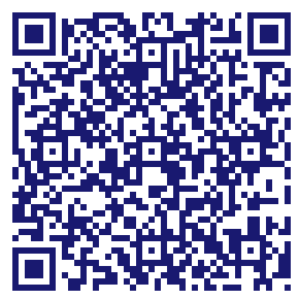 QR-Code for Ahwatukee Locksmith AZ