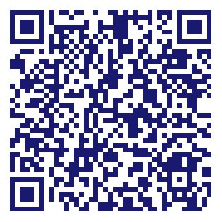 QR-Code for Aic Phone Cards