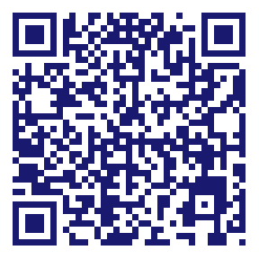 QR-Code for Aic