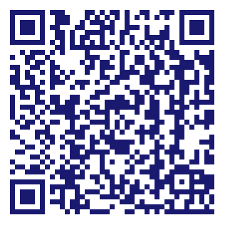 QR-Code for Aida Vinent-cantoral