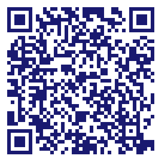 QR-Code for Aig Royal Alliance