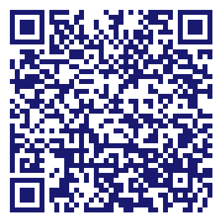 QR-Code for Aiken Trucking