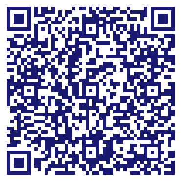 QR-Code for Aikman Heating Air Cond & plbg