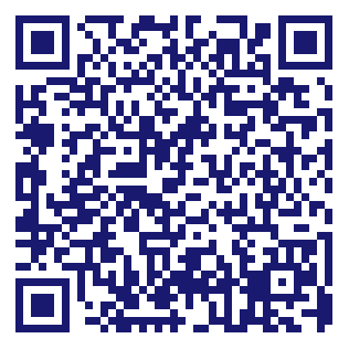 QR-Code for Aikos Oriental Food