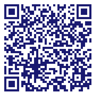 QR-Code for Aim Mail Ctr