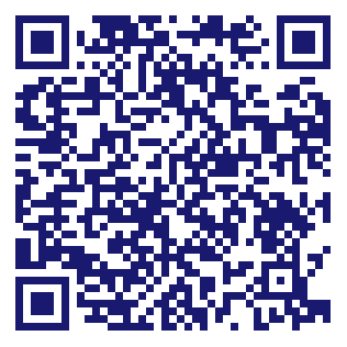 QR-Code for Aim Sales Co