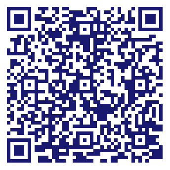 QR-Code for Aim Travel & Tours Inc