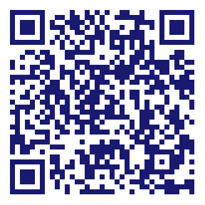 QR-Code for Aimco