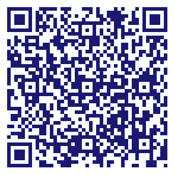 QR-Code for Aimee Ackman Construction