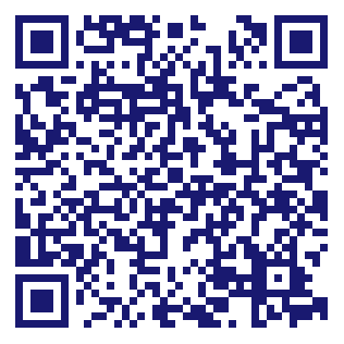 QR-Code for Aims Computer
