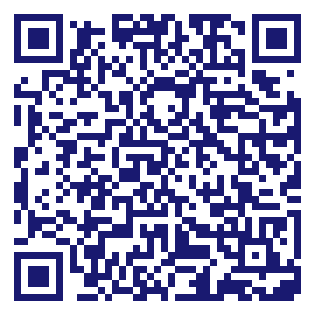 QR-Code for Aims Inc