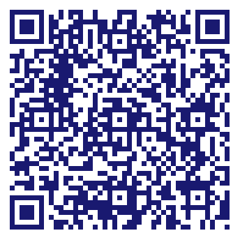 QR-Code for Ainsley Superior Warehouse