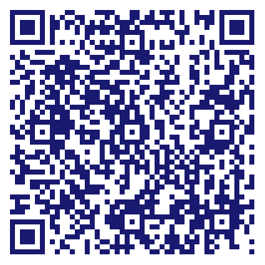 QR-Code for Ainsley & Son Htg & cooling