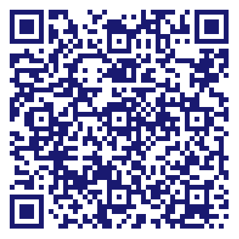 QR-Code for Ainsworth Elementary School