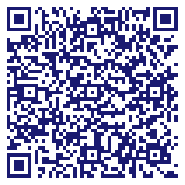QR-Code for Ainsworth Engineered Usa Llc