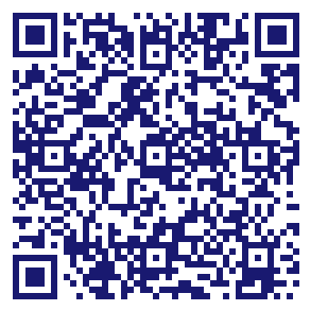 QR-Code for Ainsworth Public Library