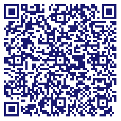 QR-Code for Air Assurance Heating, Air Conditioning & Plumbing
