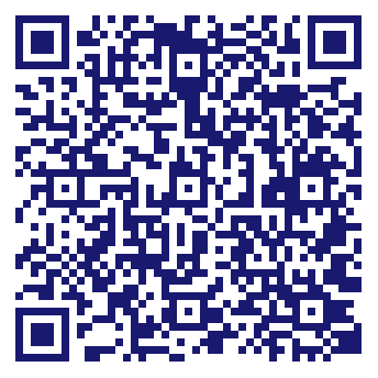 QR-Code for Air Cleaning Equipment Inc
