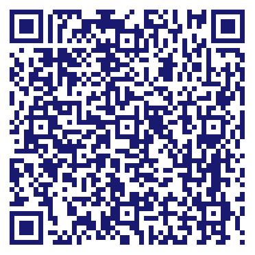 QR-Code for Air Comfort Heating & Air Conditioning, Inc.