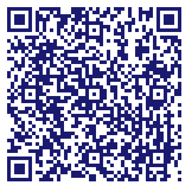QR-Code for Air Comfort Heating & Cooling