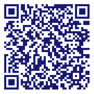 QR-Code for Air Conditioner Tampa