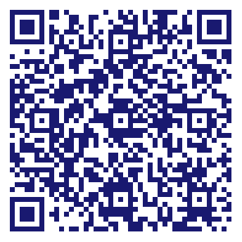 QR-Code for Air Conditioning Davie