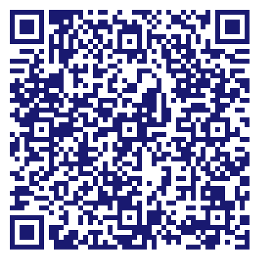 QR-Code for Air Conditioning Repair Key Biscayne