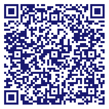 QR-Code for Air Conditioning Repair Philadelphia