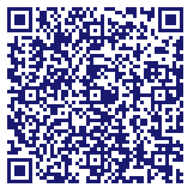 QR-Code for Air Conditioning Repair Plantation