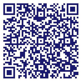 QR-Code for Air Conditioning Services