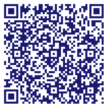 QR-Code for Air Conditioning Sherman Oaks