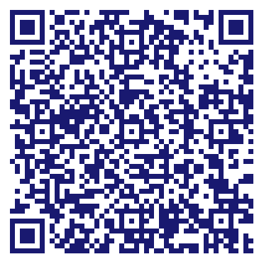 QR-Code for Air Conditioning Studio City