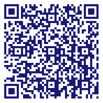 QR-Code for Air Conditioning Unlimited