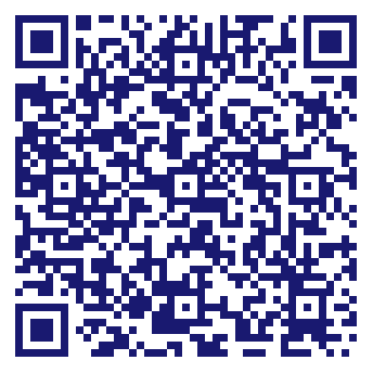 QR-Code for Air Conditioning dayton
