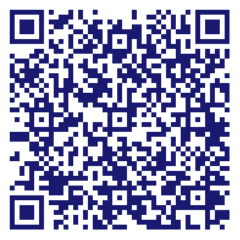 QR-Code for Air Control Engineering