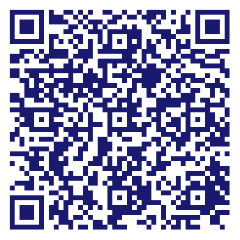 QR-Code for Air Control Mechanical Svc