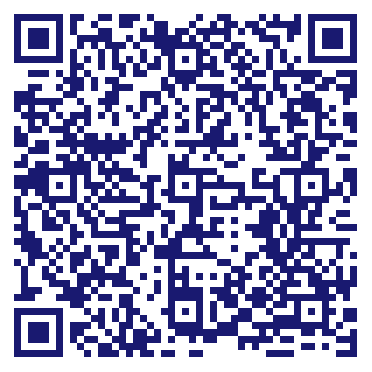 QR-Code for Air Design Air Cond Systs inc