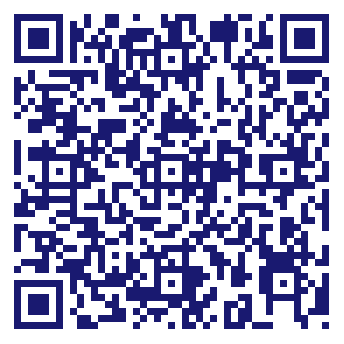 QR-Code for Air Duct Cleaning Brentwood
