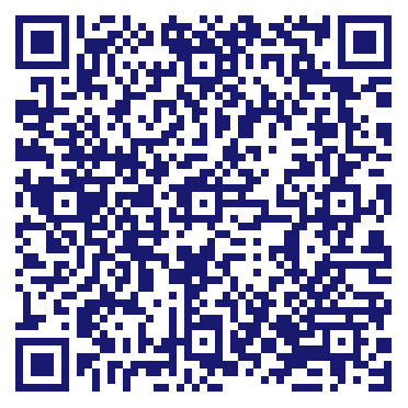 QR-Code for Air Duct Cleaning Cooper City
