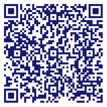 QR-Code for Air Duct Cleaning Coral Springs