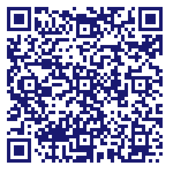 QR-Code for Air Duct Cleaning Dacula GA
